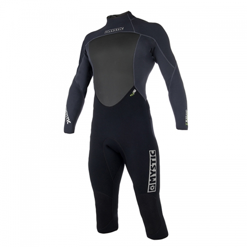 BRAND 3/2 LONGARM SHORTLEG wetsuit