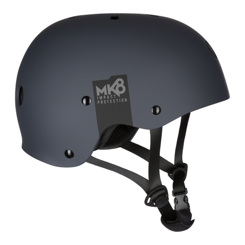 MK8 wakeboard sisak