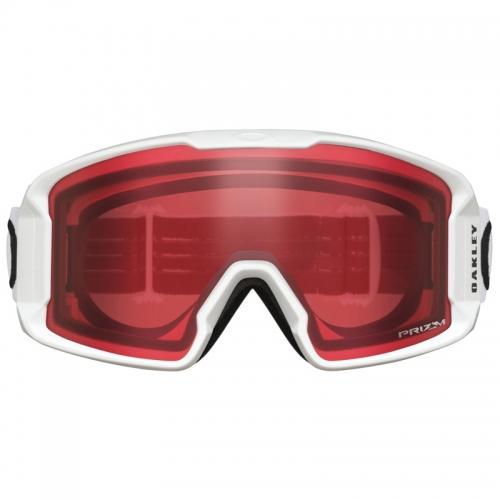 LINE MINER XM síszemüveg