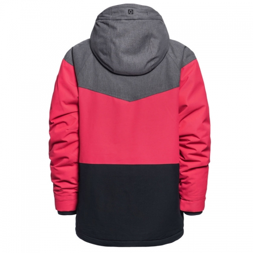 SADIE YOUTH snowboard jacket