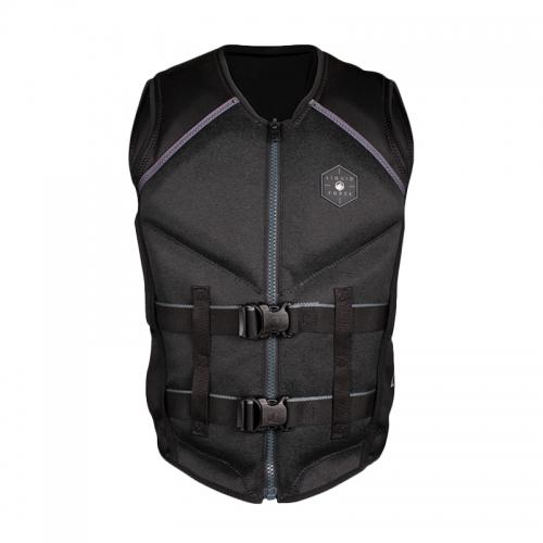 2021 WATSON CGA wakeboard vest