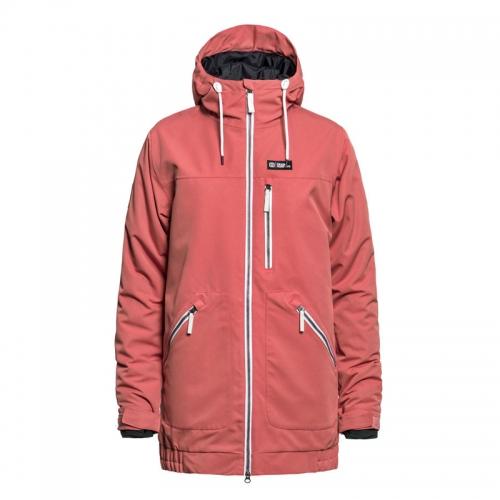 INGRID snowboard kabát