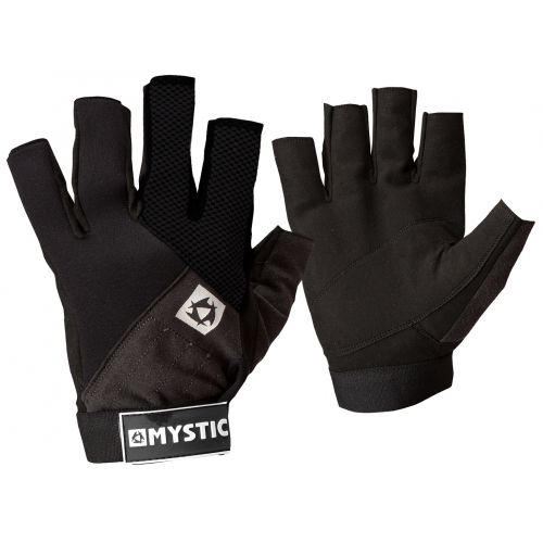 NEO RASH JUNIOR wakeboard glove