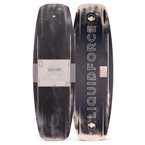 2020 VAMP 133 wakeboard