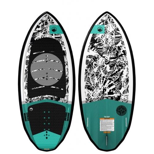 2021 PRIMO LTD wakesurf