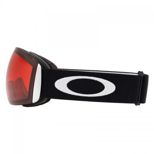 FLIGHT DECK síszemüveg