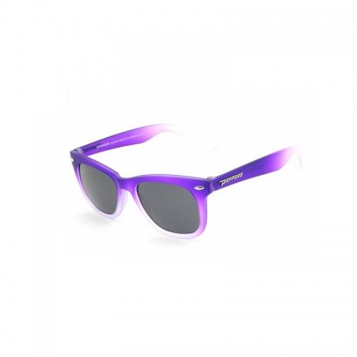 SPICY napszemüveg