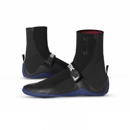 STAR BOOT neoprén cipő