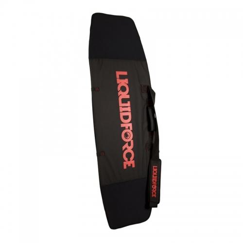 EDGE PROTECTOR wakeboard bag