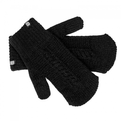 DANI MITTENS gloves