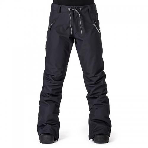 SHIRLEY snowboard pants