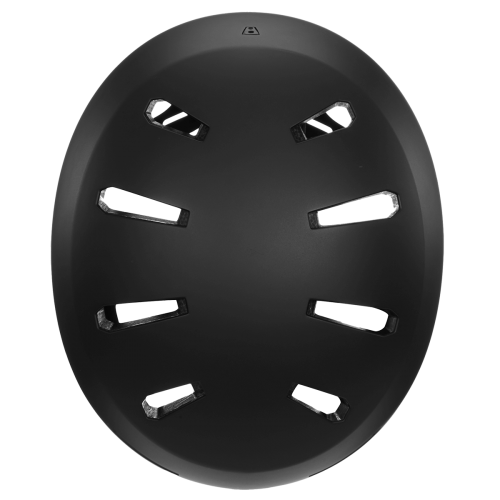 MACON 2.0 wakeboard sisak