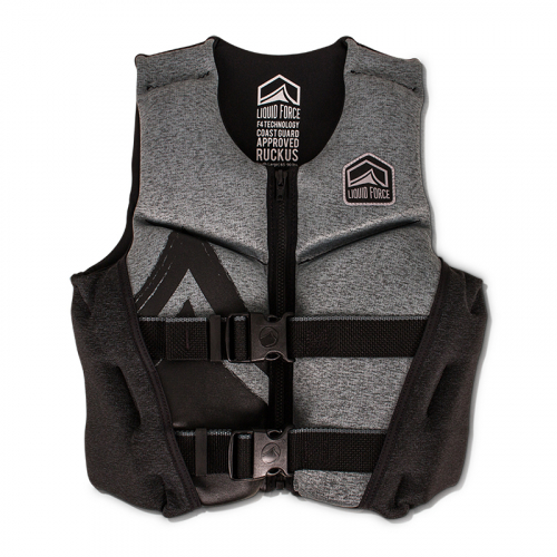 2021 RUCKUS YOUTH wakeboard vest
