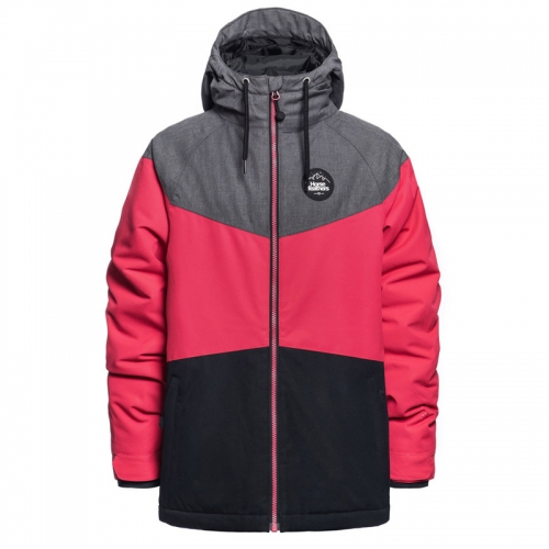 SADIE YOUTH snowboard jacket