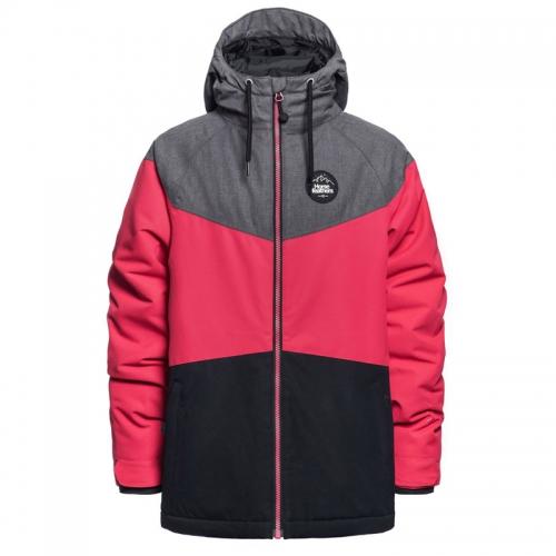 SADIE YOUTH snowboard kabát