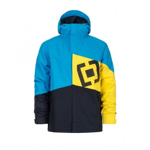 ATOLL snowboard kabát