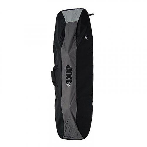 STANDARD wakeboard táska