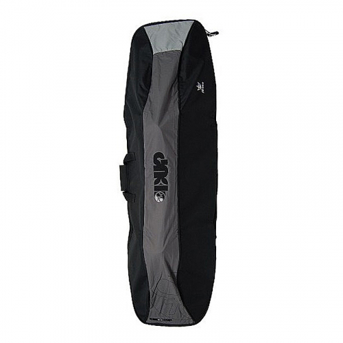 STANDARD boardbag