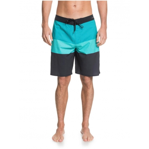 HIGHLINE MASSIVE boardshort