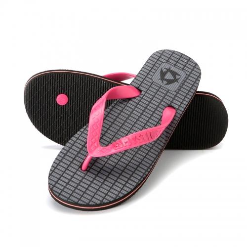 FLIRT sandals