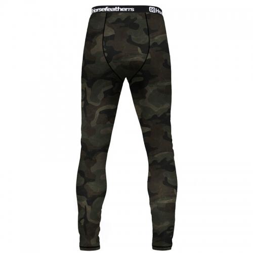RILEY PANTS tech pants