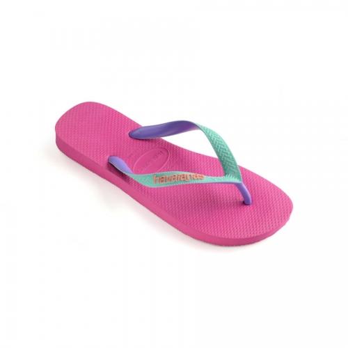 TOP MIX HOLLYWOOD ROSA sandals