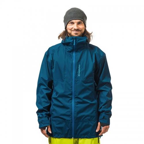 NELSON snowboard kabát
