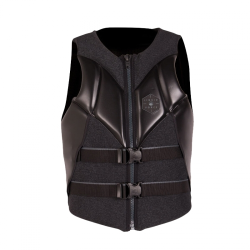 AXIS CGA wakeboard vest