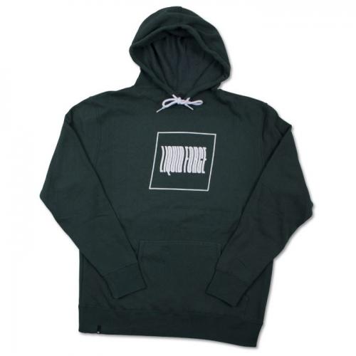 NOODLE hoodie