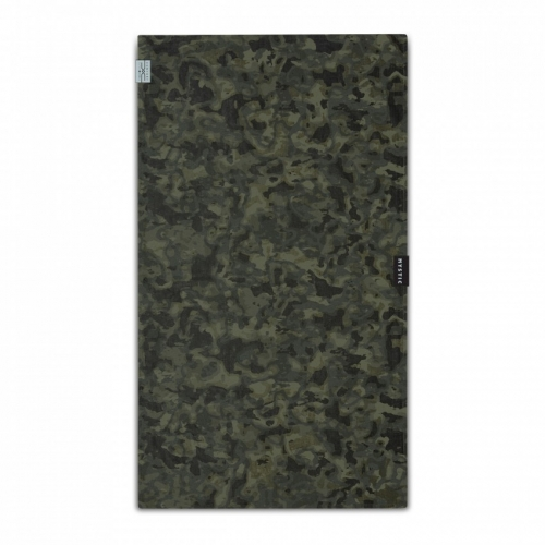 TOWEL QUICKDRY CAMOUFLAGE towel