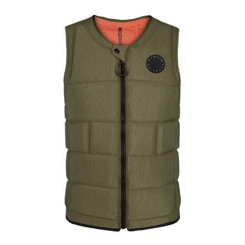 THE DOM wakeboard vest
