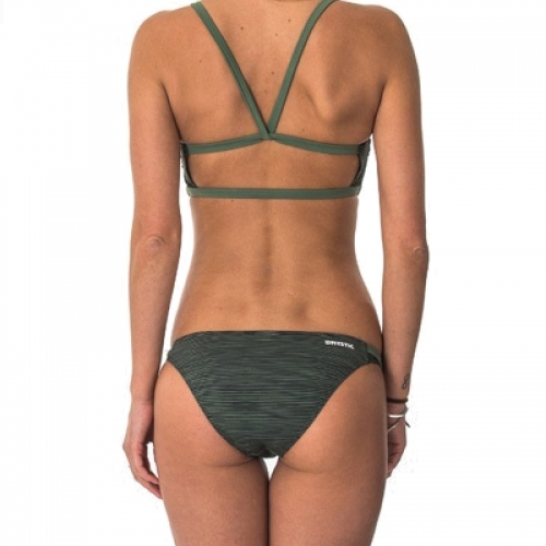 SUBSTANTIAL 3.0 bikini