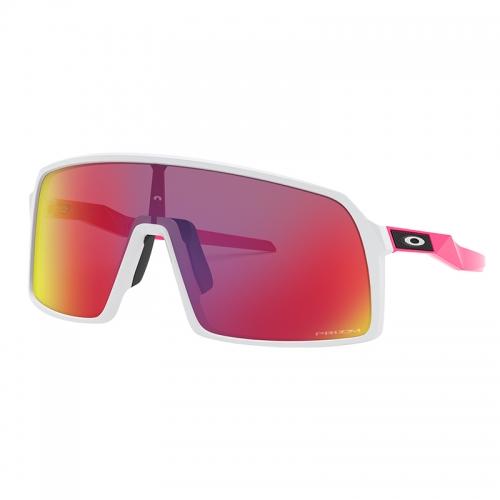 SUTRO napszemüveg