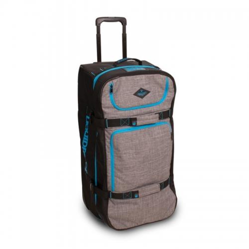 SPLIT utazó táska