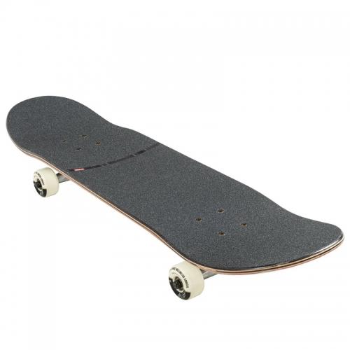 SPRAWL skateboard