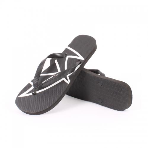 STAR FEET sandal