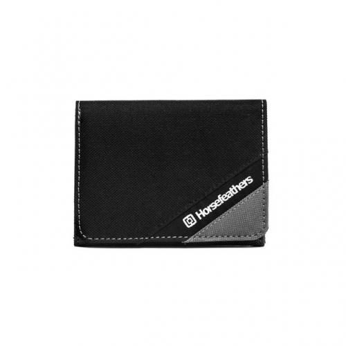 CROZER wallet