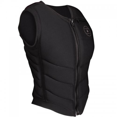 2021 BREEZE COMP wakeboard vest
