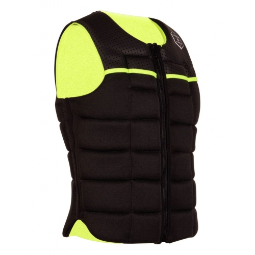 2021 FLEX COMP CE wakeboard vest