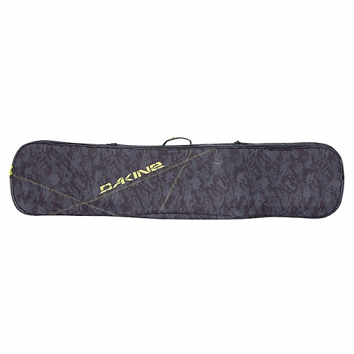PIPE snowboard táska