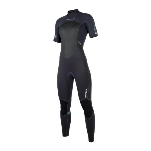 BRAND 3/2 SHORTARM wetsuit