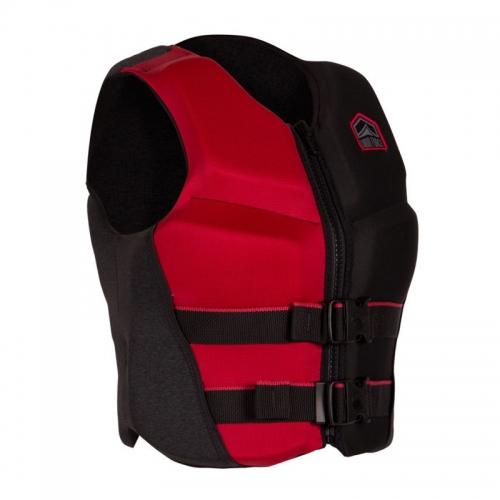 2021 KOA JUNIOR CGA wakeboard vest