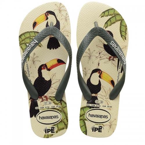 IPE papucs