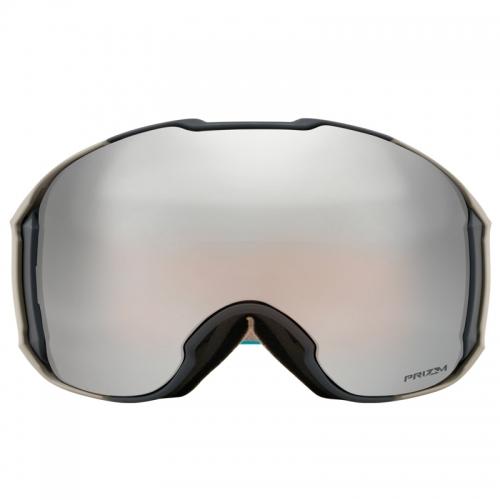 AIRBRAKE XL síszemüveg