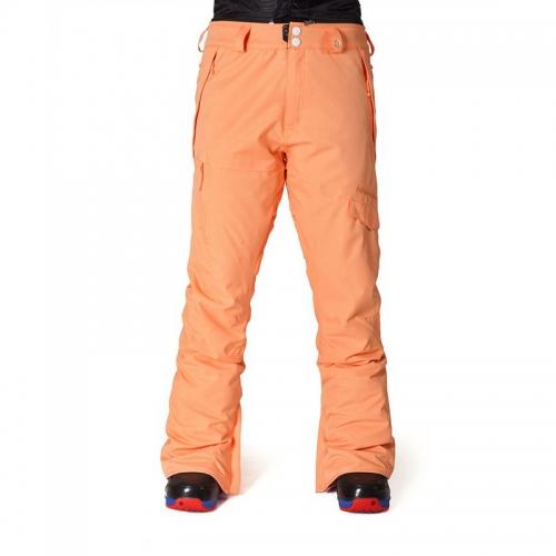 KATJA snowboard pants