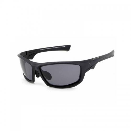 DOMINO napszemüveg
