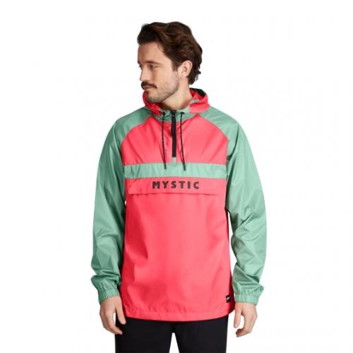 BITTERSWEET jacket