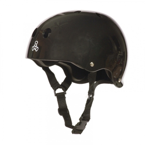 BRAINSAVER EPS liner helmet