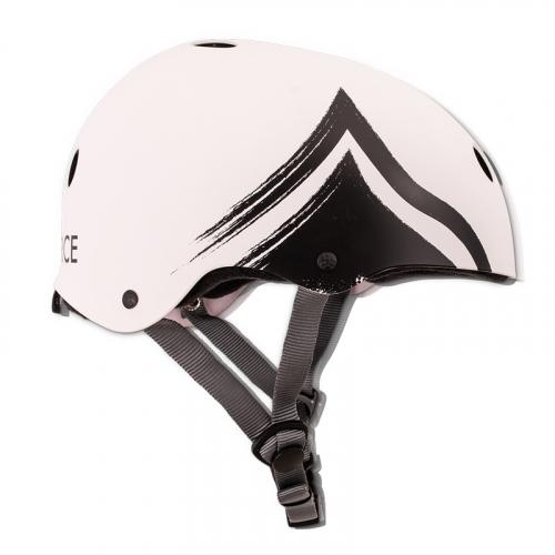 HERO WHITE wakeboard helmet