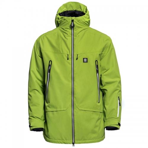 YMIR TYLER snowboard kabát